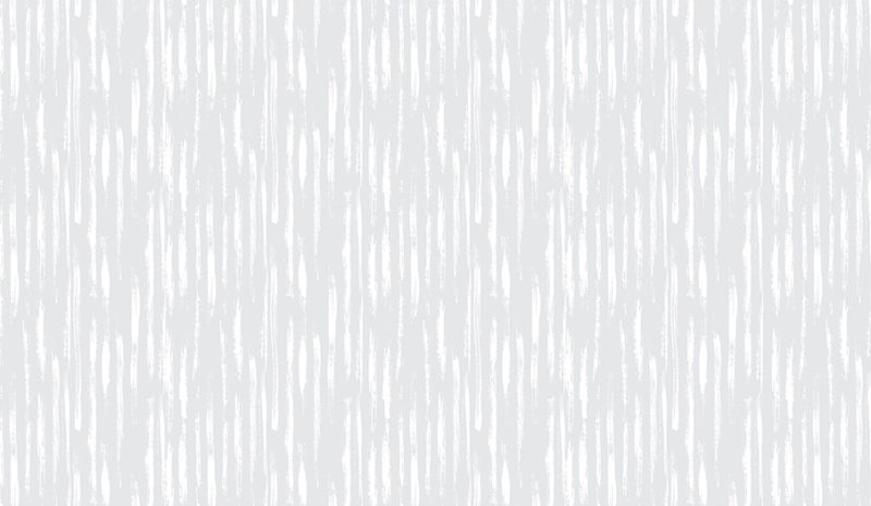 Pinsel Branco