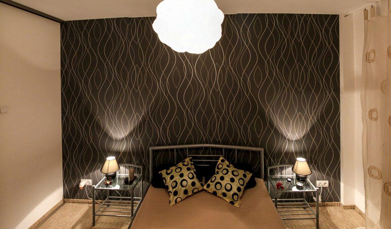 Geometria na decoração deixa a sua casa mais moderna