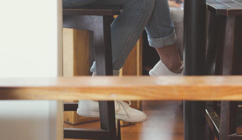 Verão 2018: calçados ganham personalidade e DNA próprio