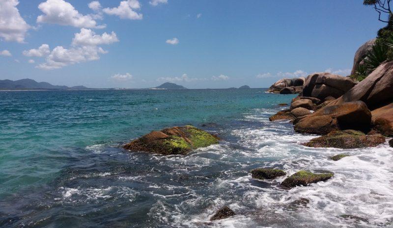 Florianópolis: a ilha da magia