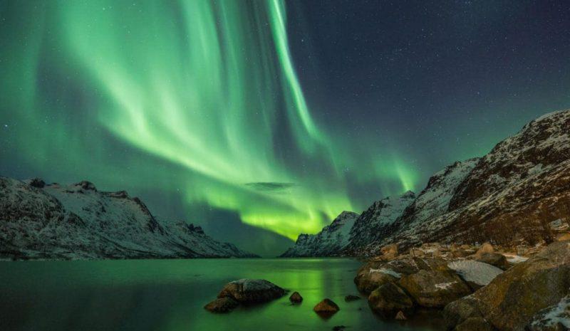 Tromso: uma aventura pela porta de entrada para o Ártico