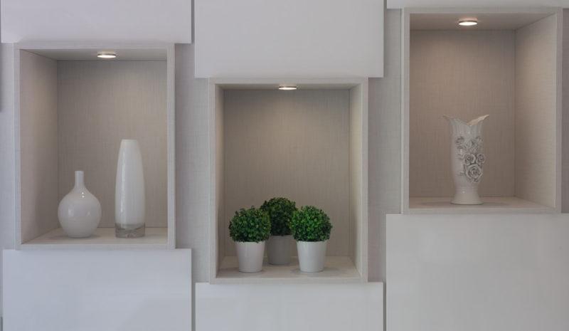 Otimizar espaço: 7 dicas para aproveitar minha casa ao máximo!