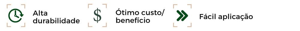 Corrediças Quadro Hettich