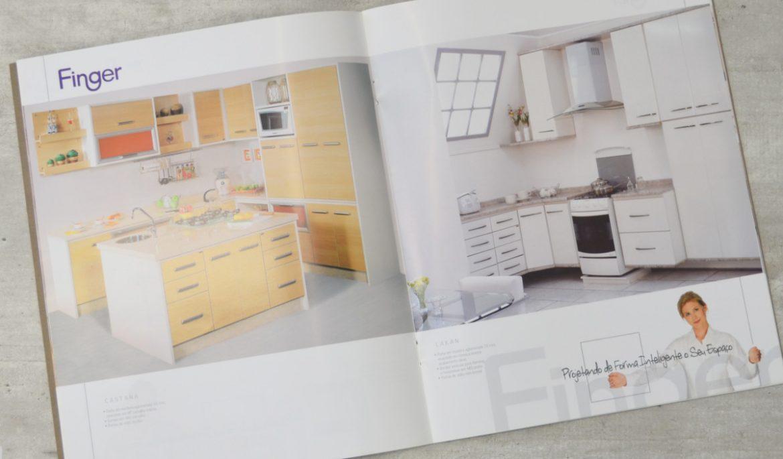 Revista | O design dos sentidos – Edição nº 11
