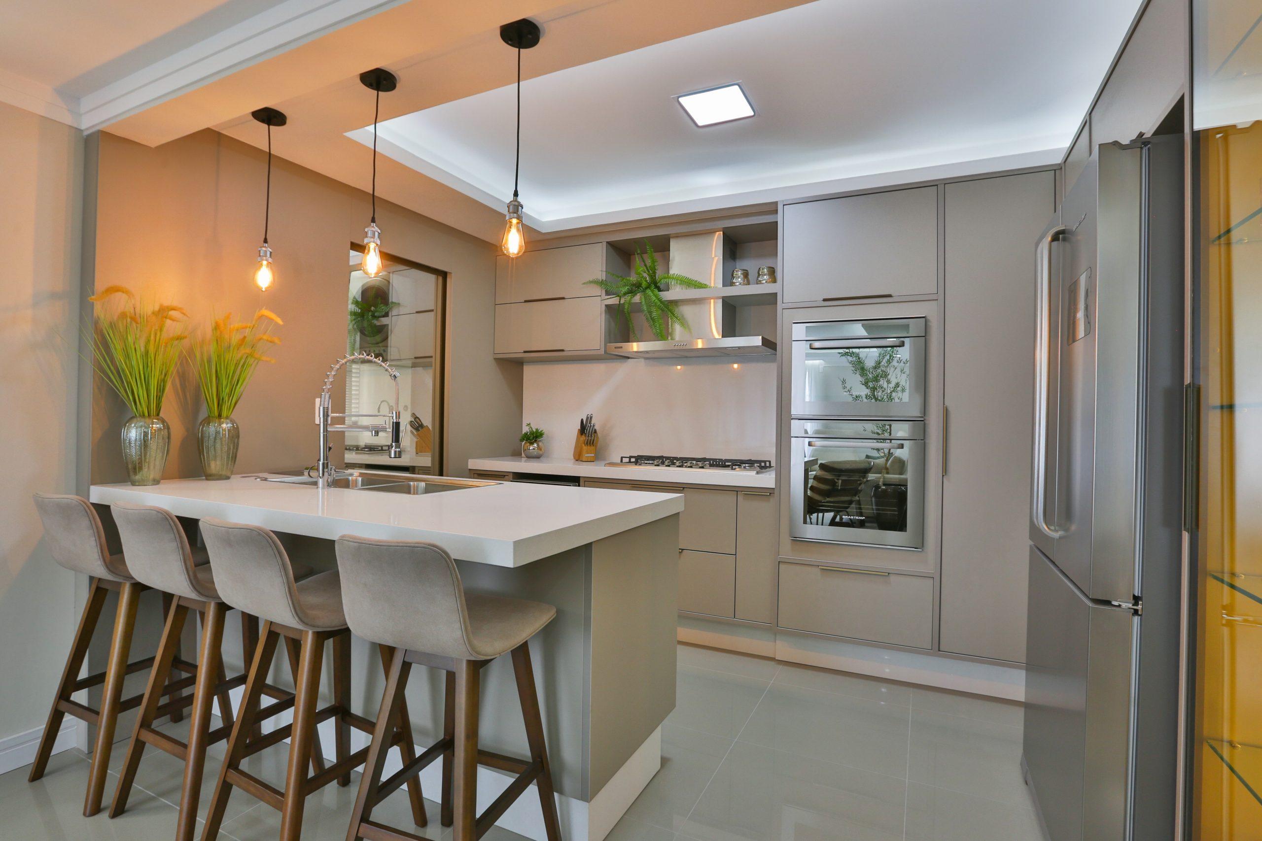 cozinha planejado moveis personalizados cozinha sob medida
