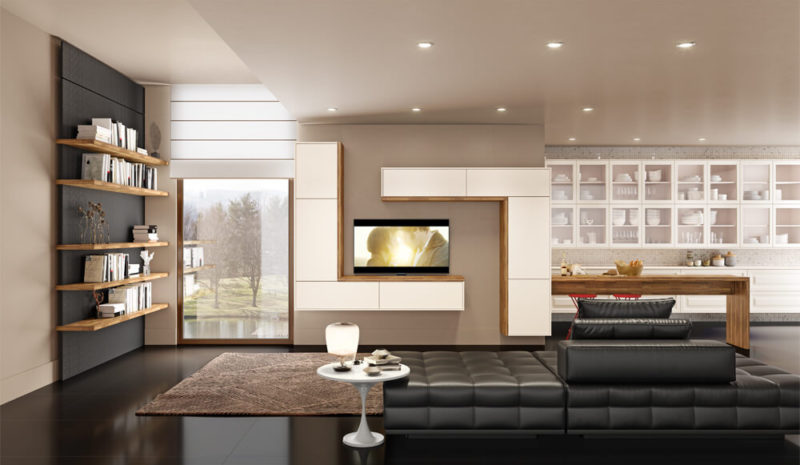 O que são móveis personalizados e por que utilizá-los na minha casa?