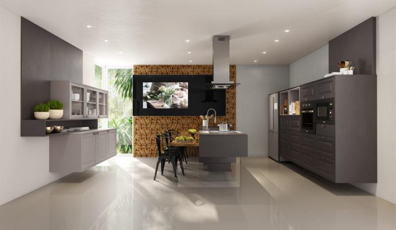 Móveis para casa: como escolher um novo mobiliário ideal?