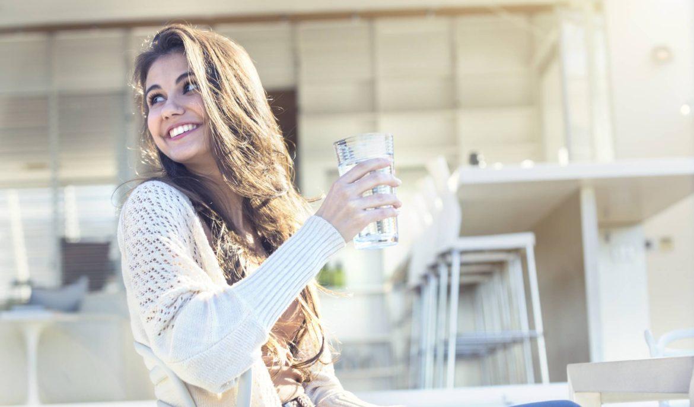 Como fazer uma varanda gourmet perfeita? Confira nossas dicas!