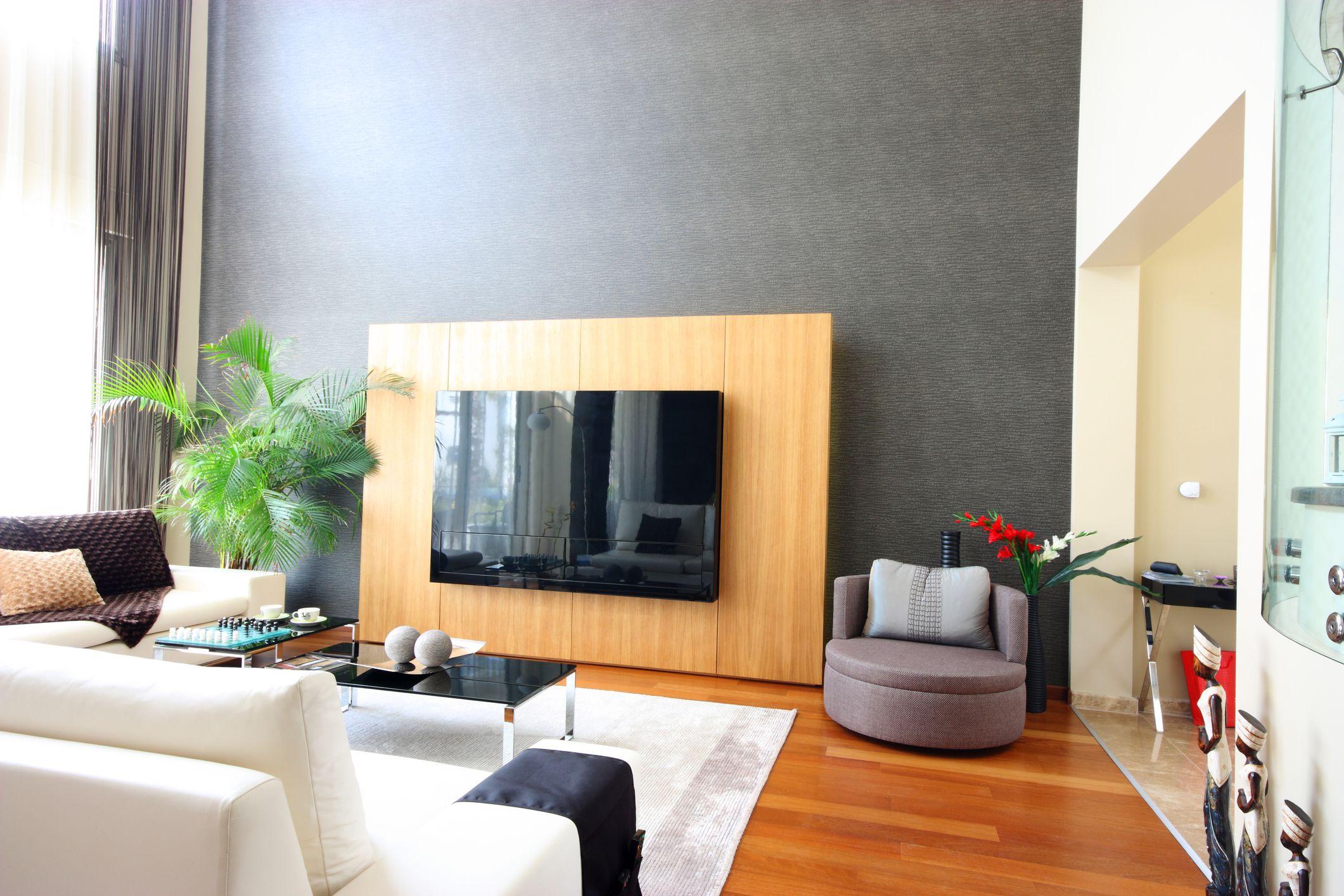 painel-de-madeira-para-parede
