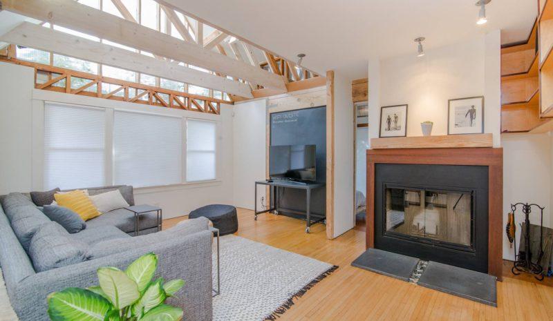5 dicas de como fazer uma decoração moderna na sua casa!