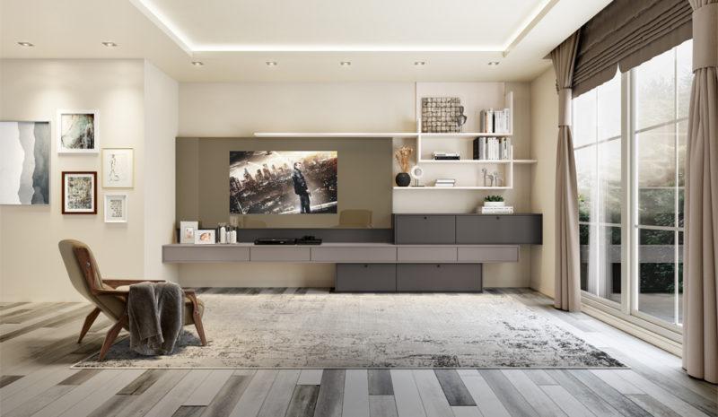 Como criar uma decoração simples em casa? 6 dicas práticas
