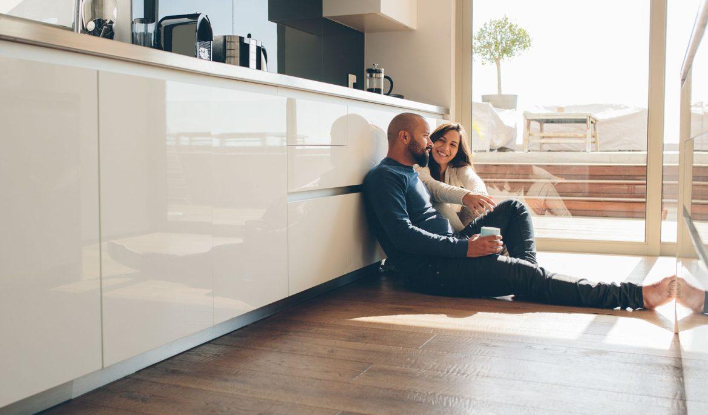 A importância dos ambientes planejados para o bem-estar dos moradores