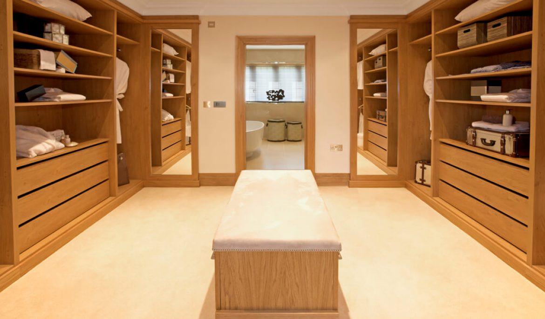 6 dicas para ter um closet planejado perfeito: confira agora!
