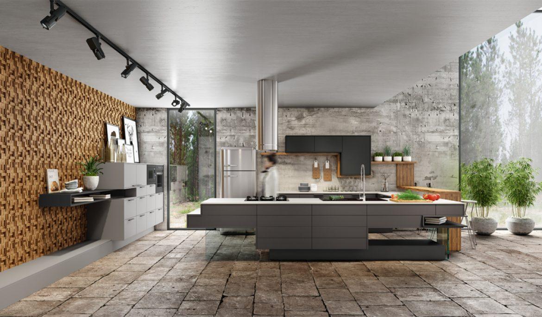 Decoração mediterrânea: um guia para você aplicar o estilo na sua casa