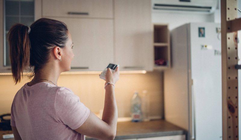 Tecnologia para casa: conheça os principais lançamentos