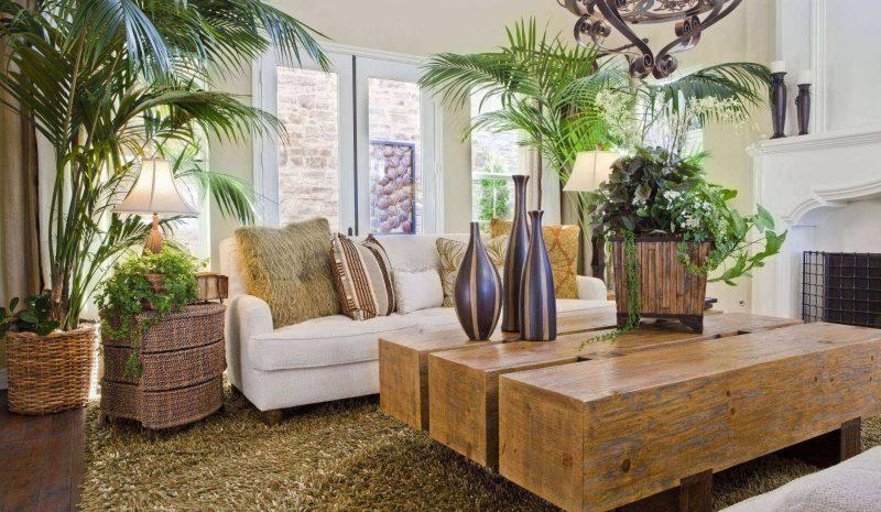 Conheça 7 tendências de decoração para 2020