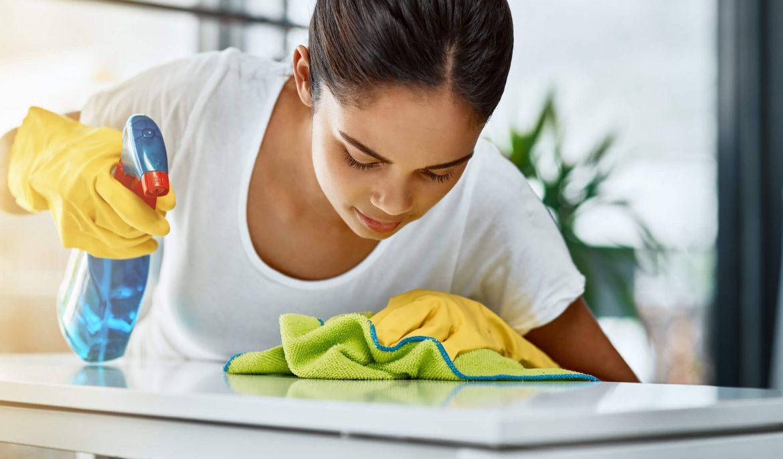 Como limpar móveis planejados e realizar sua manutenção de forma adequada?