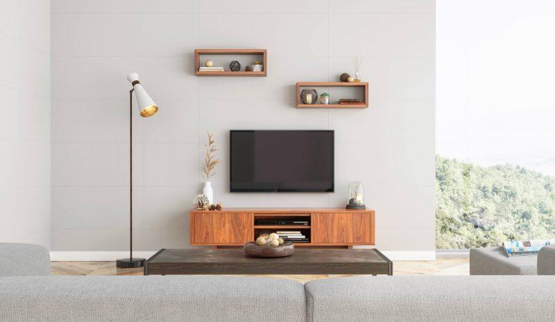 Móveis planejados para apartamento: 6 ideias de como otimizar o espaço