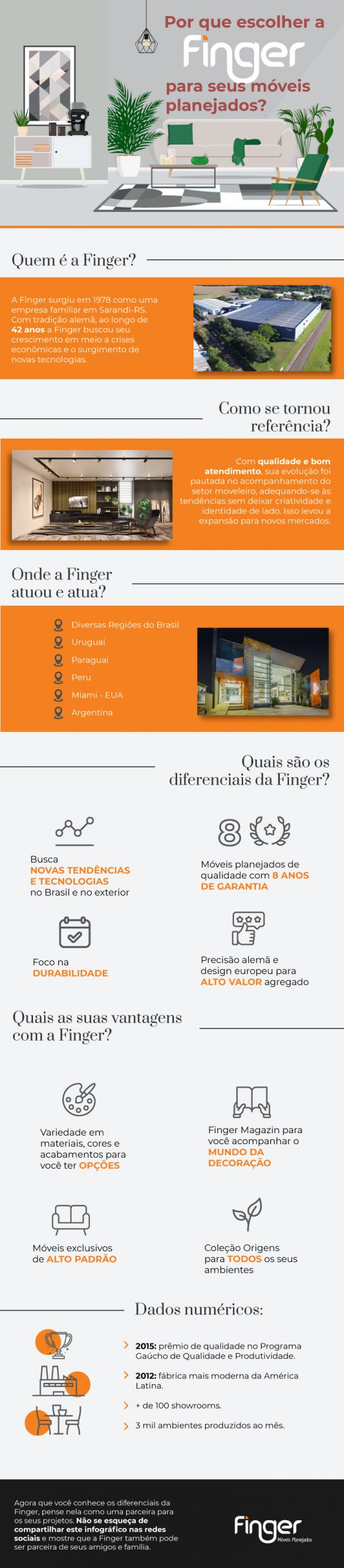 infografico_diferenciais_finger