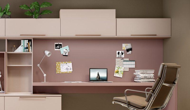 Como criar um home office: saiba como adaptar um ambiente em casa