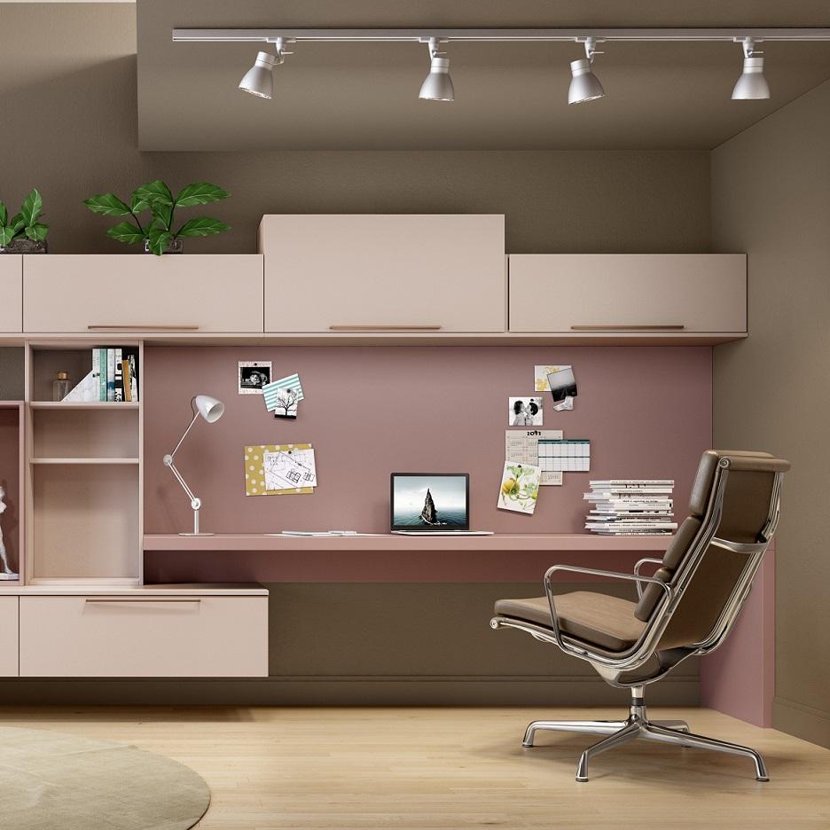 como-criar-um-home-office