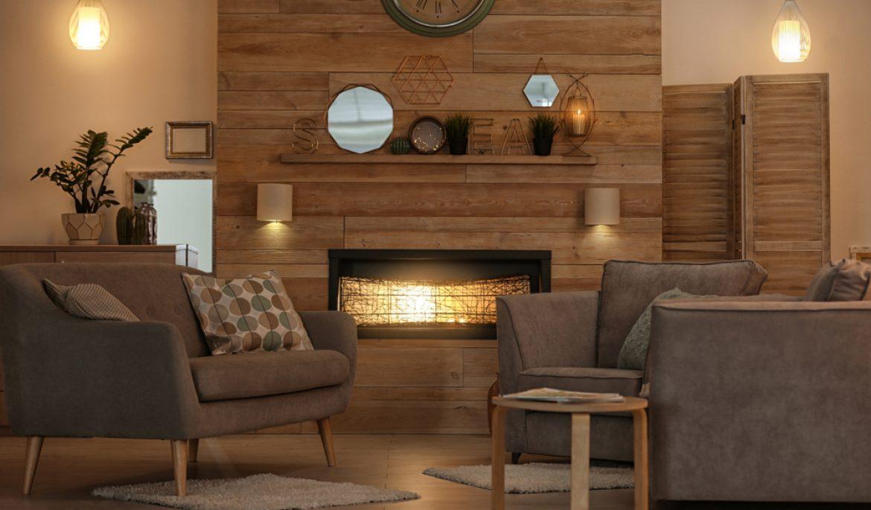 4 ideias simples para inovar na iluminação da sua casa