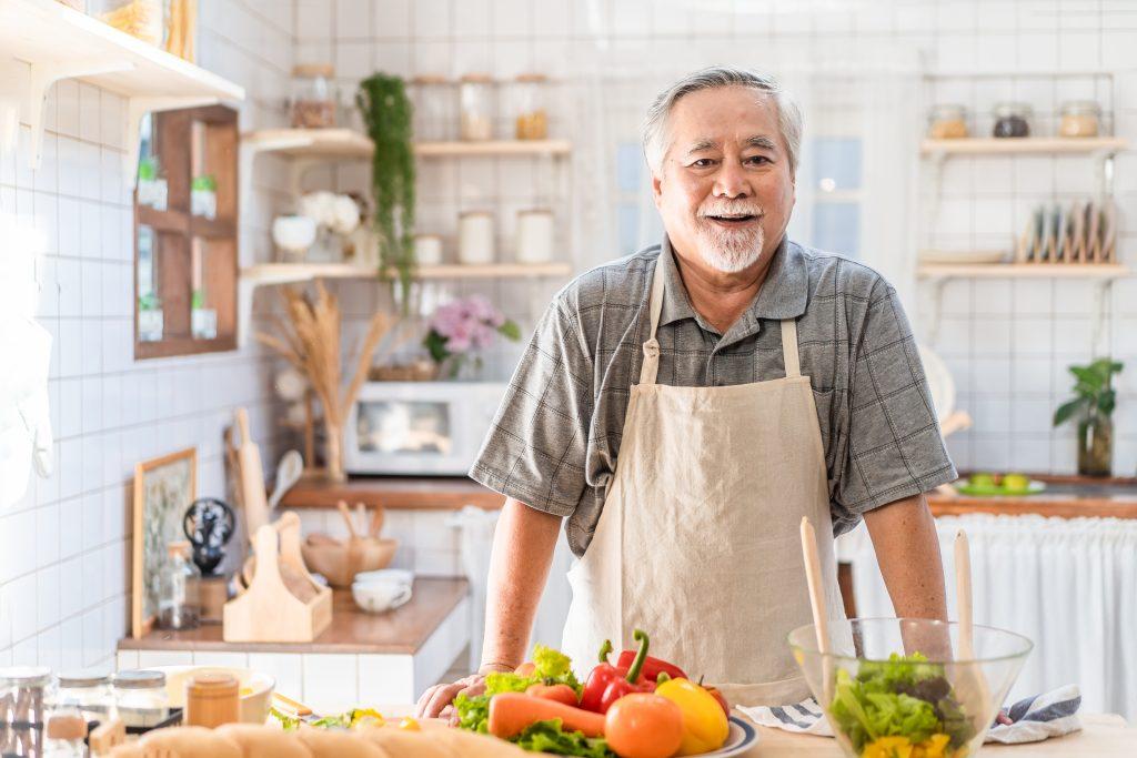 moveis planejados gourmet - cozinha gourmet