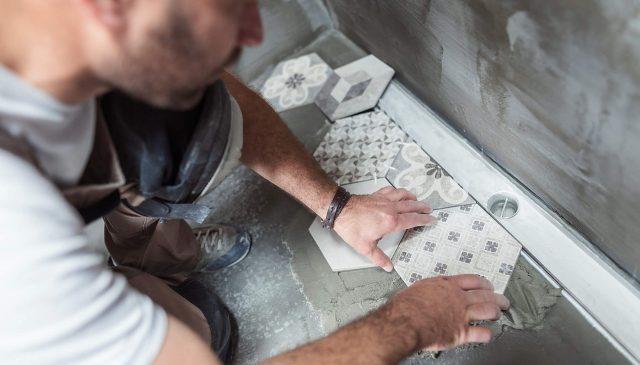 Conheça 6 diferenças entre ladrilho hidráulico e cerâmica!