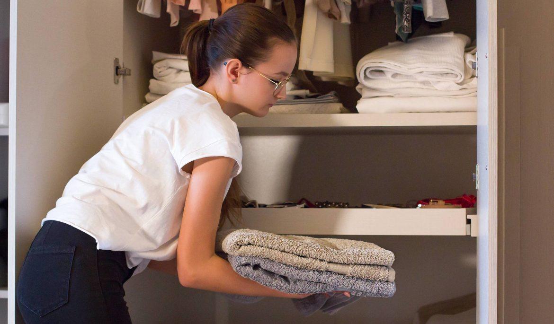 Personal Organizer: o que é e quais as vantagens de contratar um?