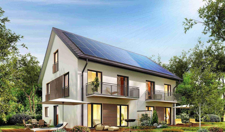 Casa sustentável: conheça a tendência e como aplicá-la