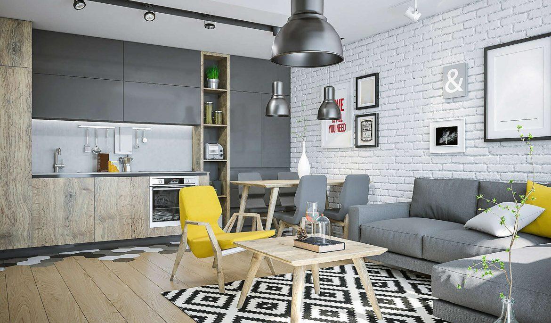 Quando investir em uma cozinha integrada?