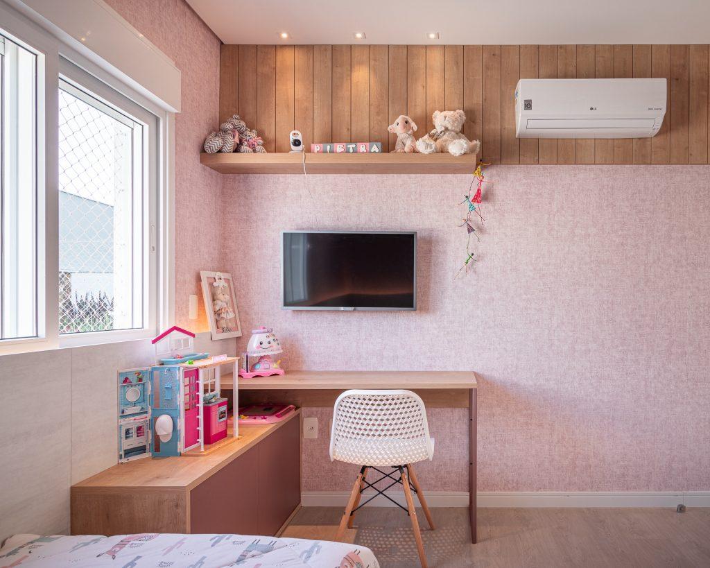 home office infantil
