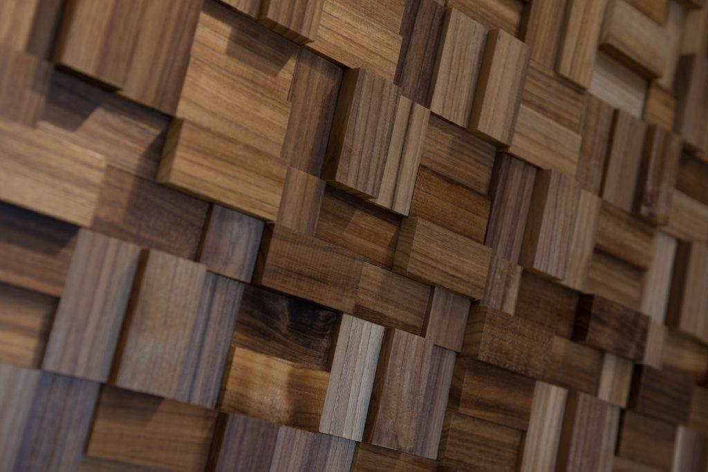 madeira natural rustica 3d