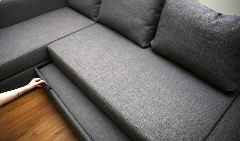 O que são os móveis adaptáveis e quando recorrer a eles, afinal?