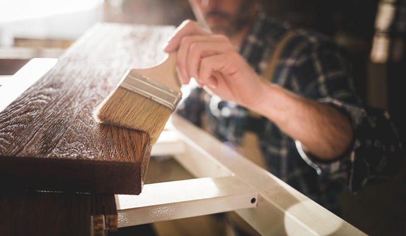 Afinal, o que é madeira de reflorestamento? Entenda aqui