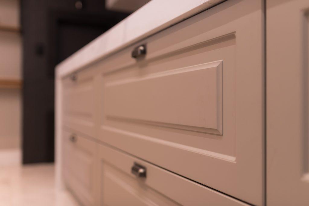 detalhes linha provençal berlin material móveis planejados