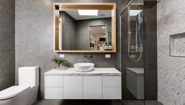 Saiba como fazer seu banheiro pequeno planejado seguindo essas 6 dicas